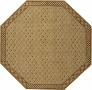 Hard To Find Sizes Vallencierre Va26 Ltg Octagon Rug 10' X 10'