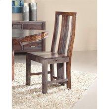 2 Pk Dining Chair