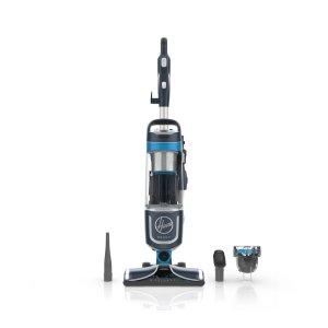 HooverREACT Professional Pet Upright Vacuum