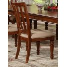 Pennsylvania Country Side Chair Product Image