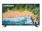 "50"" Class NU6900 Smart 4K UHD TV (2018) Product Image"