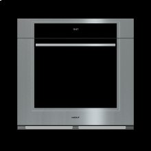 """30"""" M Series Transitional Built-In Single Oven (OPEN BOX CLOSE OUT)"""