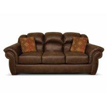 Vivienne Living Room Sofa 2665