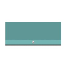 KVP42_42_Ventilation_Pro-Canopy__BoraBora