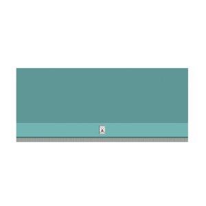 HestanKVP42_42_Ventilation_Pro-Canopy__BoraBora