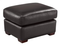 6106 Grandview Ottoman Sc004 Product Image