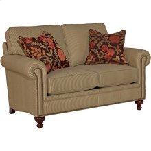 Harrison Loveseat