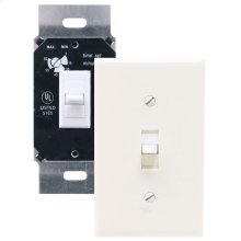 Delay Timer Switch