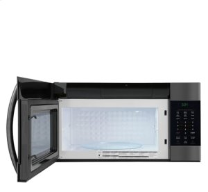Frigidaire Gallery 1.7 Cu. Ft. Over-The-Range Microwave [OPEN BOX]