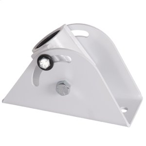 Chief ManufacturingAngled Ceiling Plate, White