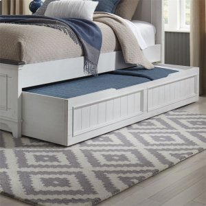 Liberty Furniture IndustriesTrundle