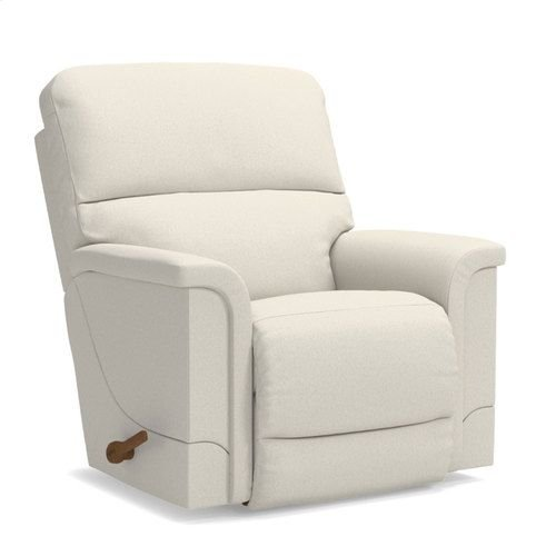 Oscar Wall Recliner