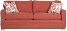 Hillcrest Sofa 600-2S