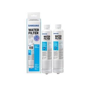 SAMSUNGHAF-CIN-2PEXP Refrigerator Water Filter