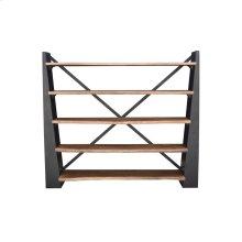 Murdoch Display Shelf