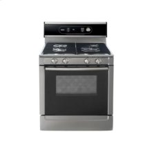 700 Series HGS7152UC Evolution™ 700 Series Gas Range