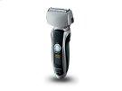 ES-LT41 Men's Shavers Product Image
