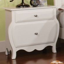 Roxana Night Stand