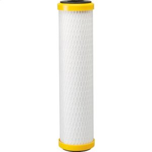 GESINGLE STAGE DRINKING WATER REPLACEMENT FILTER