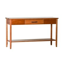 Willow Sofa Table
