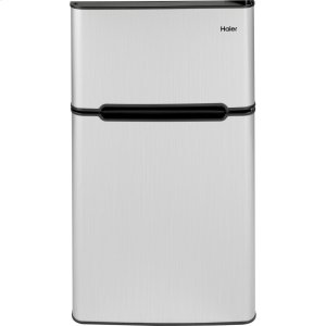 Haier Appliance3.2 Cu. Ft. Compact Refrigerator