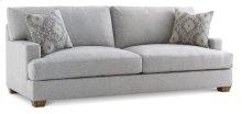 Logan Extra Long Sofa - 93 L X 41.5 D X 37 H