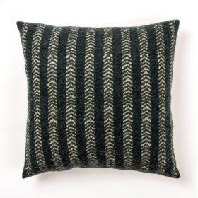 """Lincoln 22"""" Pillow"""