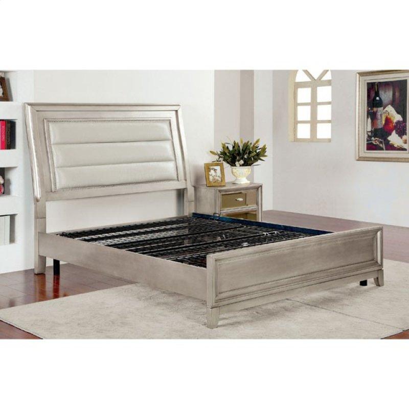MTADJ15Q in by Furniture of America in Loganville, GA - Queen-Size ...