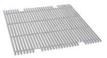 SS Grate for 41 All Grill and 53 Grill with Side Burners