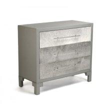 Charlot Dresser
