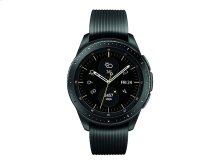 Galaxy Watch (42mm) Midnight Black (Bluetooth)