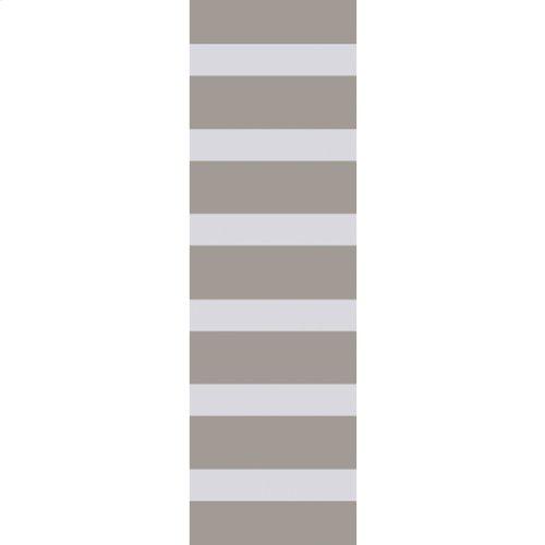 """Lagoon LGO-2037 2'6"""" x 8'"""