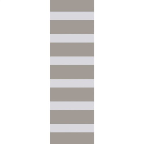 Lagoon LGO-2037 8' x 11'