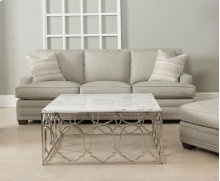 Living Room Ziggy 3 over 3 Sofa SMX-7051-002400369-98Pali