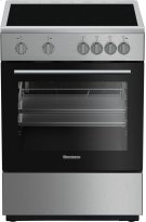 24 Inch Freestanding Electric Range Product Image