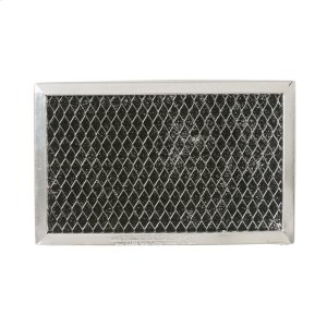 GEMicrowave Charcoal Odor Filter