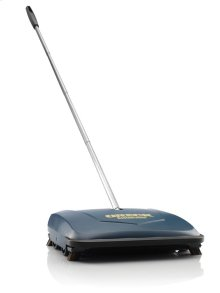 Oreck® Restaurateur Floor Sweeper