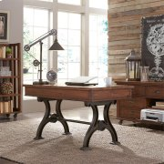 4 Piece Desk Set Product Image