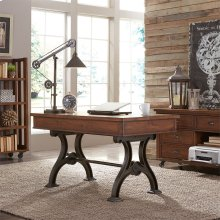 4 Piece Desk Set
