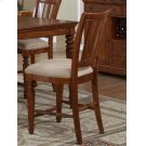 Pennsylvania Country Gathering Chair Product Image