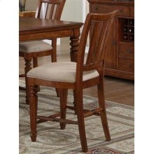 Pennsylvania Country Gathering Chair