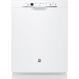 GEGE® Stainless Steel Interior Dishwasher with Front Controls