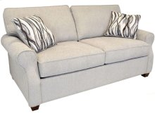 Shorewood Sofa or Full Sleeper