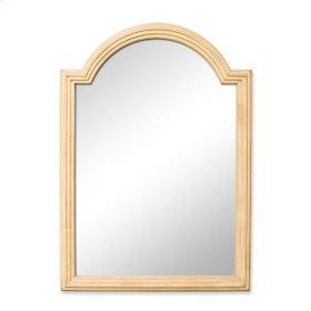 Vanities & Mirrors