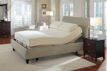 Queen Adjustable Bed Base