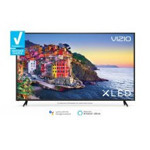 "VIZIO SmartCast E-series 70"" Class Ultra HD Home Theater Display"