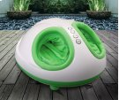 Cozzia Foot Massager Product Image