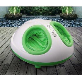 Cozzia Foot Massager