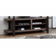 Tacoma TV Stand Product Image