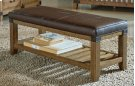 Metalworks Bench Product Image